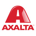 Logo Axalta Coating Systems Germany GmbH & Co. KG in Wuppertal