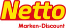 Logo Netto Marken-Discount AG & Co. KG