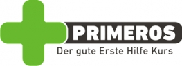 Logo PRIMEROS Qualification GmbH