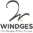 Logo EDEKA Frische-Center Windges in Erkrath